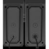 Акустика 2.0 Defender Solar 2 RMS 8W, USB