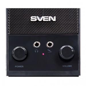Акустика SVEN SPS-604 2.0