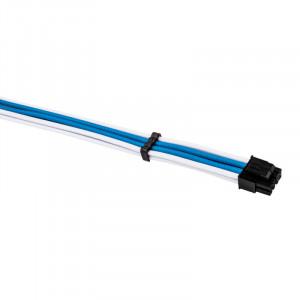 Комплект кабелей удлинителей для БП Blue