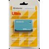 Кардридер Defender Ultra USB 2.0, 5 слотов