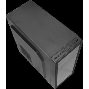 Корпус BoxIT 4603BB 450W
