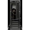 Корпус BoxIT 2201BB 400W Cardreader Black