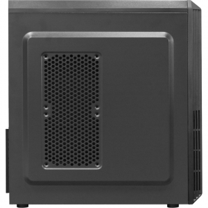 Корпус BoxIT 4605BB