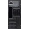 Корпус BoxIT 3403BB 450W