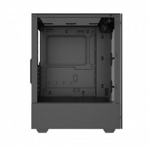 Корпус DeTech DT-8011