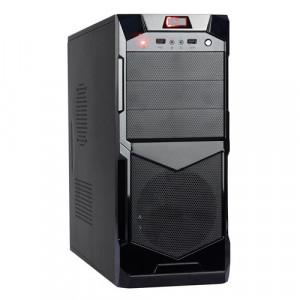 Корпус DeTech C3099 ATX без БП