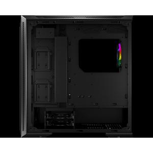 Корпус MSI MPG GUNGNIR 100 306-7G09M21-W57 черный