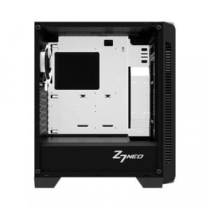 Корпус Zalman Z7 NEO Black