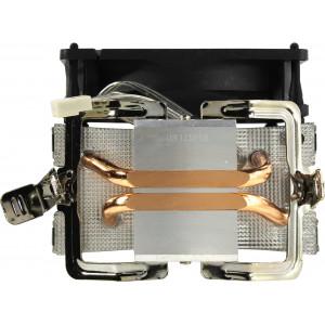 Кулер для ЦП PCCooler S93 102W