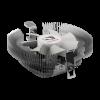Кулер для ЦП Aardwolf Performa 80WF (APF-80WF) 65W