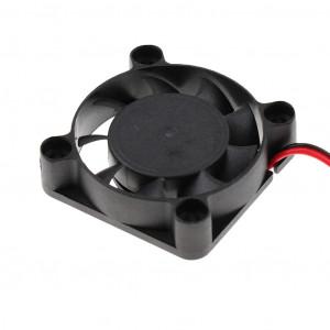 Вентилятор корпусной 40mm 2pin