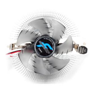 Кулер для ЦП Zalman CNPS90F 95W