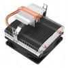 Кулер для ЦП AeroCool Air Frost 2, Intel, AMD RGB 3pin 110W