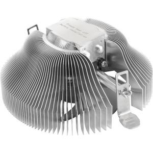 Кулер для ЦП BoxIT BX-C390