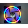 Вентилятор корпусной SPARK 120мм, RGB