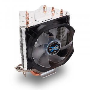 Кулер для ЦП Zalman CNPS7X LED+