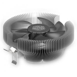 Кулер для ЦП Cooler Master Z50 66W