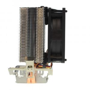 Кулер для ЦП Crown CM-92 95W