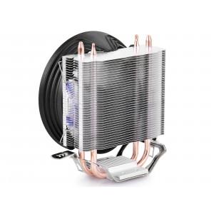 Кулер для ЦП Deepcool Gammax 200T 110W