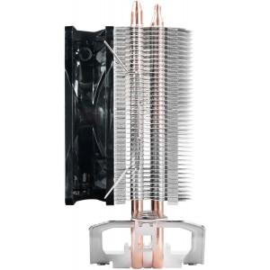 Кулер для ЦП Deepcool GAMMAXX 200 V2 100W