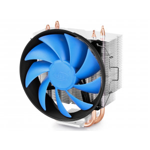 Кулер для ЦП Deepcool Gammax 300 125W