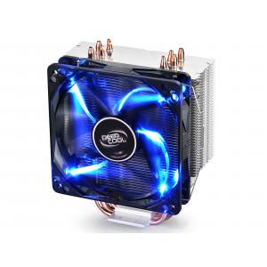 Кулер для ЦП Deepcool Gammax 400 130W