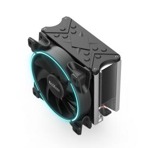 Кулер для ЦП PCCooler GI-X5B 160W