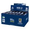 Термопаста Arctic MX-2 4g 5.6W/(mK)