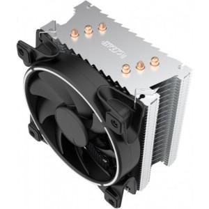 Кулер для ЦП PCCOOLER GI-X3R
