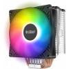 Кулер для ЦП PCCooler GI-X4S 145W