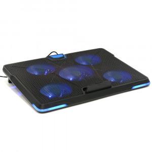 Подставка охлаждающая для ноутбука Crown CMLS-131
