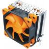 Кулер для ЦП PCCooler S88 98W