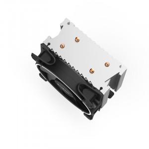 Кулер для ЦП PCCooler GI-X2 105W