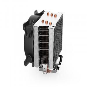 Кулер для ЦП PCCooler GI-X3 125W