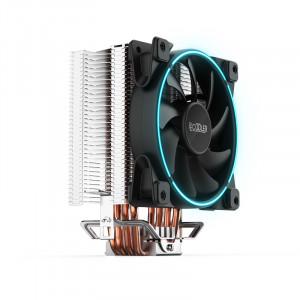 Кулер для ЦП PCCooler GI-X4 145W
