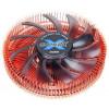 Кулер для ЦП Zalman CNPS2X