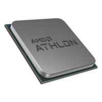 Процессор AMD Athlon 200GE (3.2Ghz) SocketAM4 OEM