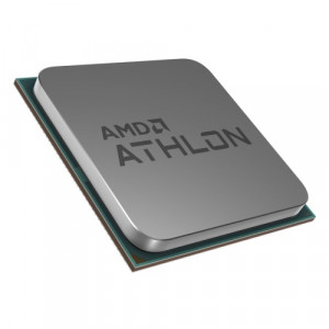 Процессор AMD Athlon 200GE (3.2Ghz) SocketAM4 OEM