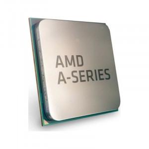Процессор AMD A6-9500 (3.5 - 3.8 Ghz) OEM