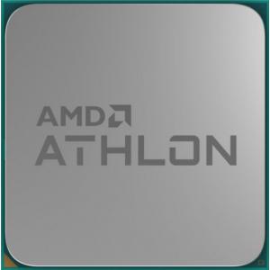 Процессор AMD Athlon 3000G (3.5GHz) TRAY