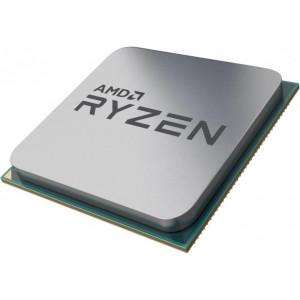 Процессор AMD Ryzen 5 5600X  3.7/4.6GHz Socket AM4 TRAY