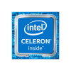 Процессор INTEL Celeron G5920 (3.5 Ghz) LGA 1200