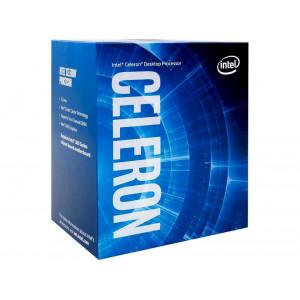 Процессор INTEL Celeron G5905 (3.5 Ghz) LGA 1200 BOX