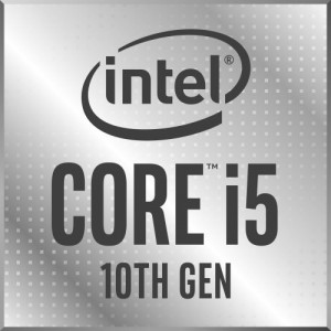 Процессор INTEL Core i5 10400F (2.9 - 4.3 Ghz) LGA 1200 OEM