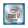 Процессор INTEL Core i7 10700F (2.9 - 4.8 Ghz) LGA 1200 OEM