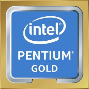 Процессор INTEL Pentium G5420 (3.8 Ghz) OEM
