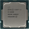 Процессор INTEL Core i3 10100 (3.6 - 4.3 Ghz) LGA 1200 trey