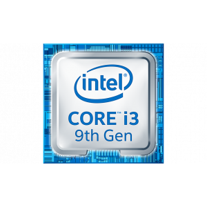 Процессор INTEL Core i3 9100F (3.6 - 4.2 Ghz) oem