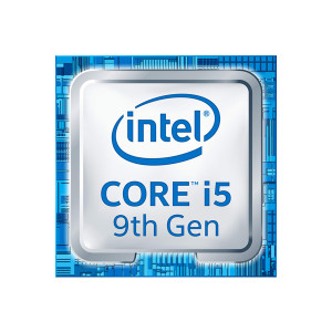 Процессор INTEL Core i5 9400F (2.9 - 4.1 Ghz) OEM
