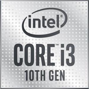 Процессор Intel Core i3 10105  3.7GHz(4.4GHz) tray